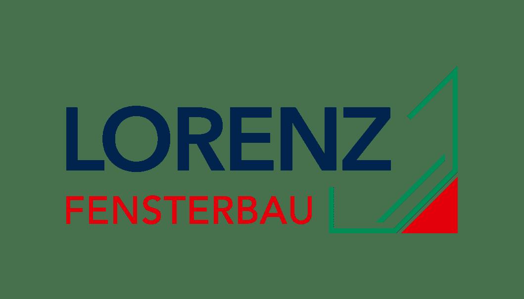 Lorenz Fenster